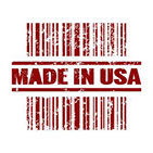 madeinusa?crc=4099226216 performance electronics harnesses