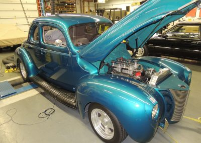 1940-Ford-Coupe-on-dyno