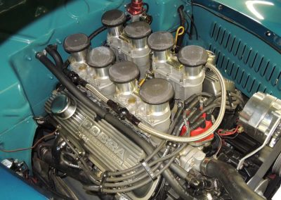 1940-Ford-Coupe-with-EFI