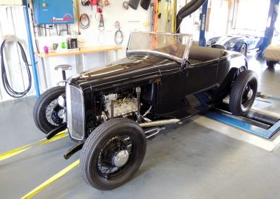 31-Ford-Flathead-with-PE3-EFI-on-dyno