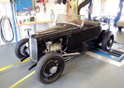 31-Ford-Flathead-with-PE3-EFI-on-dyno