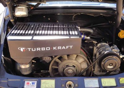 911-Turbo-Engine-w-PE3