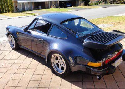 911-Turbo-w-PE3