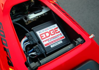 EDGE-Installed-F4i