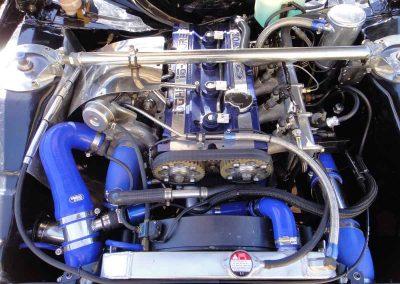 Ford-Cosworth-Race-Car-Engine-w-PE3