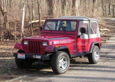JeepFront2