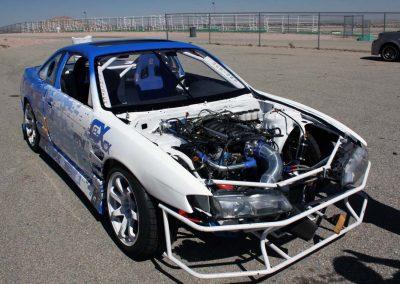 LS_Drift_Car1
