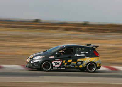 Lapp Racing 2a
