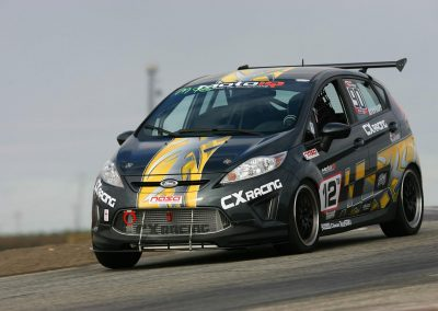 Lapp RacingB