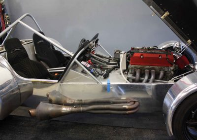 Lotus Roadster3