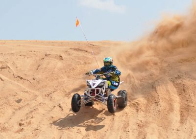 PE3 Quad in Dunes2