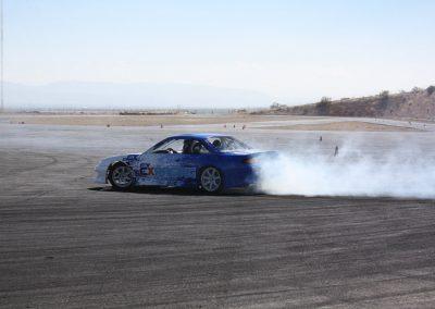 PE3_Powered_Drift