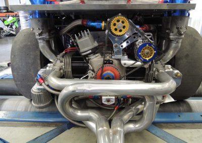 Pro-Stock-Beetle-Engine-with-PE3