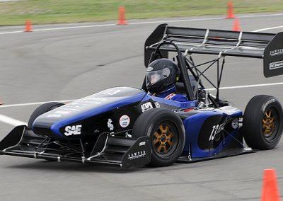 SCCA-Race