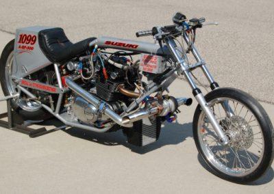 Turbo-Suzuki-Speed-Bike