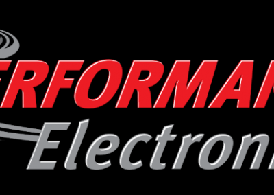 logo_simplifiedblack-w1200-h800