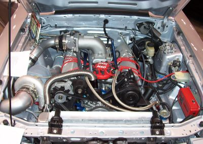 turbo-small-block