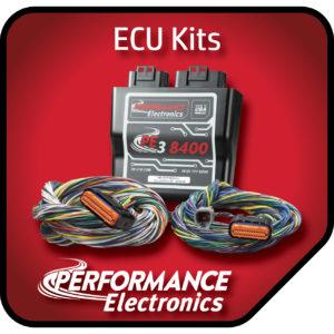 ECU Kits